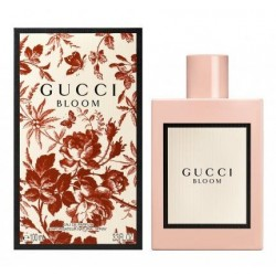 Gucci Bloom Woda perfumowana 100ml spray