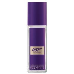 James Bond 007 For Woman III Dezodorant 75ml spray