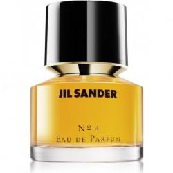 Jil Sander No. 4 Woda perfumowana 30ml spray