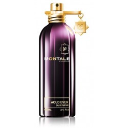 Montale Aoud Ever Woda perfumowana 100ml spray TESTER
