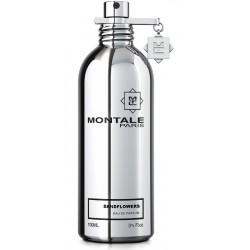 Montale Sandflowers Woda perfumowana 100ml spray TESTER