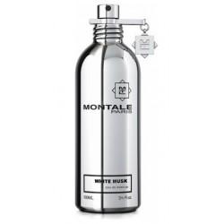 Montale White Musk Woda perfumowana 100ml spray TESTER