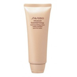 Shiseido Advanced Essential Energy Hand Cream Krem do rąk 100ml