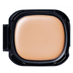 Shiseido Advanced Hydro-Liquid Compact Refill Podkład wkład nr I40 Natural Fair Ivory 12g