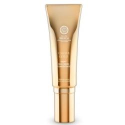 Siberica Professional Caviar Gold Night Face Cream-Contentrate Krem-koncentrat do twarzy na noc 30ml
