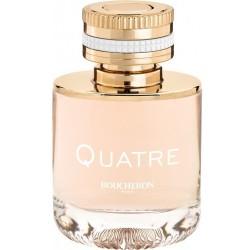Boucheron Quatre pour Femme Woda perfumowana 100ml spray