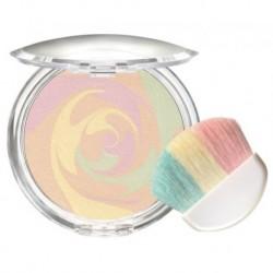 Physicians Formula Mineral Correcting Powder Prasowany puder mineralny do twarzy Creamy Natural 8,2g