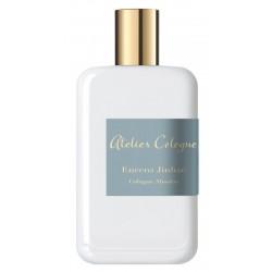 Atelier Cologne Encens Jinhae Perfumy 200ml spray TESTER