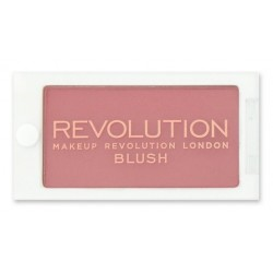 Makeup Revolution Blush Róż do policzków Now 2,4g