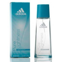 Adidas Pure Lightness Woda toaletowa 30ml spray