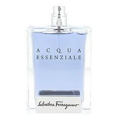 Salvatore Ferragamo Acqua Essenziale Pour Homme Woda toaletowa 100ml spray TESTER