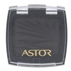 Astor Eye Artist Color Waves Cień do powiek 720 Black Night 11g