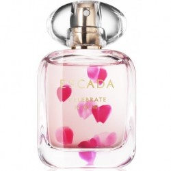 Escada Celebrate N.O.W. Woda perfumowana 50ml spray TESTER