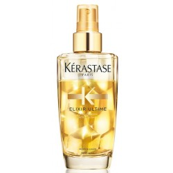 Kerastase Elixir Ultime Oleo-Complexe Volume Beautifying Oil Mist Mgiełka do włosów cienkich 100ml