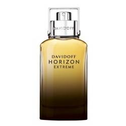 Davidoff Horizon Extreme Woda perfumowana 40ml spray