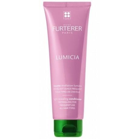 Rene Furterer Lumicia Balsam rozświetlający do wszystkich typów włosów 150ml