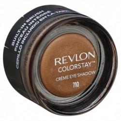 Revlon ColorStay Creme Eye Shadow Cień do powiek w kremie 710 Caramel 5,2g