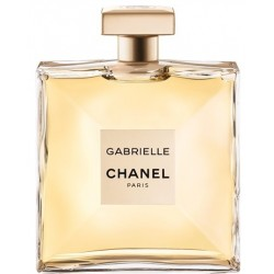 Chanel Gabrielle Woda perfumowana 100ml spray
