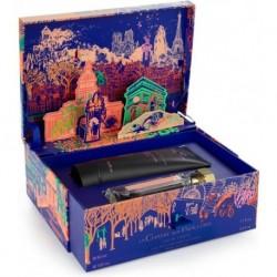 L`Artisan Parfumeur La Chasse Aux Papillons Woda toaletowa 50ml spray + Balsam do ciała 100ml