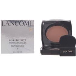 Lancome Belle De Teint Natural Healthy Glow Sheer Bluring Powder Puder prasowany 07 Belle De Moka 8,8g