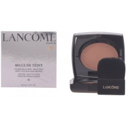 Lancome Belle De Teint Natural Healthy Glow Sheer Bluring Powder Puder prasowany 05 Belle De Noisette 8,8g