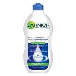 Garnier Intensywna Pielęgnacja 24h mleczko do ciała 400ml
