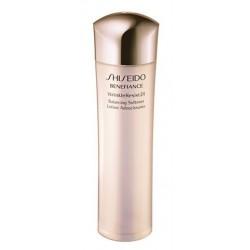 Shiseido Benefiance Wrinkle Resist 24 Balancing Softener Lotion Tonik przeciwzmarszczkowy 150ml