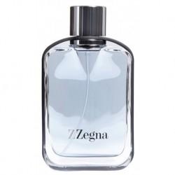 Ermenegildo Zegna Z Zegna Woda toaletowa 100ml spray TESTER