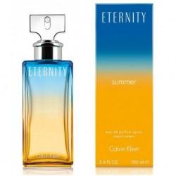 Calvin Klein Eternity For Women Summer 2017 Woda perfumowana 100ml spray