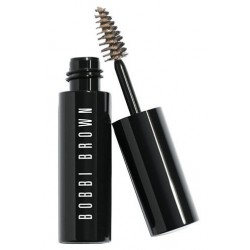 Bobbi Brown Natural Brow Shaper & Hair Touch Up Tusz do brwi 3 Mahogany 4,2ml
