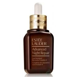Estee Lauder Advanced Night Repair Synchronized Recovery Complex II Serum naprawcze do twarzy na noc 50ml