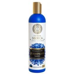 Siberica Professional Loves Estonia Juuksebalsam Regenerujący balsam do włosów 400ml