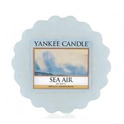Yankee Candle Wax wosk Sea Air 22g