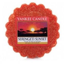 Yankee Candle Wax wosk Serengeti Sunset 22g