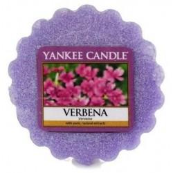 Yankee Candle Wax wosk Verbena 22g