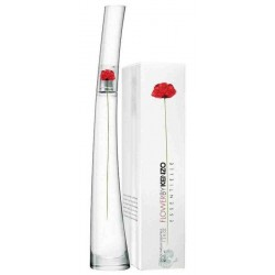 Kenzo Flower Essentielle Woda perfumowana 25ml spray