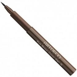 Artdeco Eye Brow Color Pen Pisak do brwi 06 1,1ml