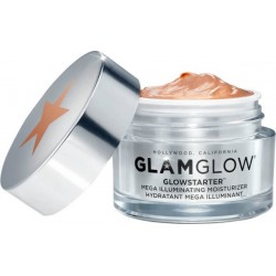 Glamglow Glowstarter Mega Illuminating Moisturizer Krem do twarzy Sun Glow 50ml