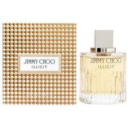 Jimmy Choo Illicit Woda perfumowana 40ml spray