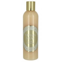 Vivian Gray Romance Shower Gel Żel pod prysznic Sweet Vanilla 250ml