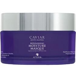 Alterna Caviar Anti-Aging Replenishing Moisture Masque Nawilżająca maska do włosów 161g