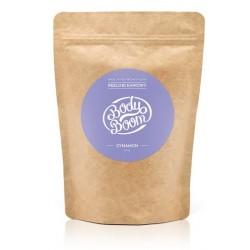 Body Boom Coffee Scrub Peeling kawowy Cynamon 200g