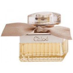 Chloe Chloe Signature Woda perfumowana 30ml spray