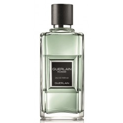 Guerlain Homme Woda perfumowana 100ml spray