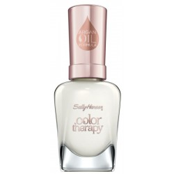 Sally Hansen Color Therapy Argan Oil Formula Lakier do paznokci 110 Well,Well,Well 14,7ml