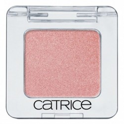Catrice Absolute Eye Colour Cień do powiek 1020 Coppercabana 3g