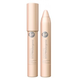 Bell HypoAllergenic Waterproof Stick Eyeshadow Hypoalergiczny cień do powiek w kredce 03