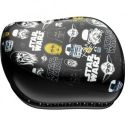 Tangle Teezer Compact Styler Hairbrush Szczotka do włosów Star Wars