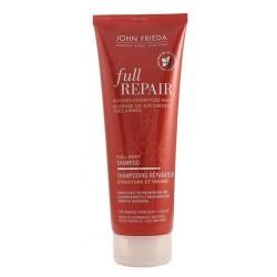 John Frieda Full Repair Shampoo Wzmacniający szampon do włosów zniszczonych 250ml