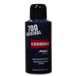 Carrera 700 Original Dezodorant 150ml spray
